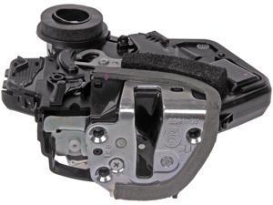 Dorman Door Lock Actuator Motor 931-463