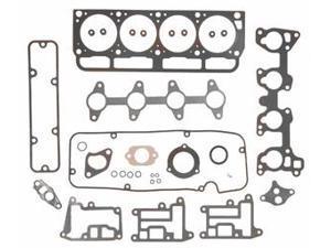 Victor Reinz Engine Cylinder Head Gasket Set HS4023