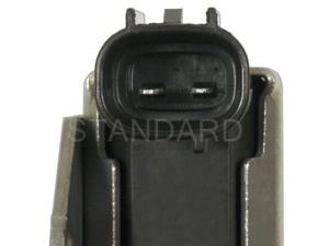 Standard Motor Products Vapor Canister Purge Solenoid CP571