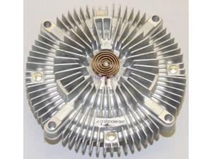 Hayden Engine Cooling Fan Clutch 2680