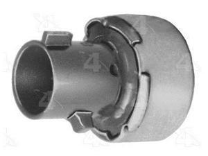 Four Seasons AC Condenser Fan Switch 35972