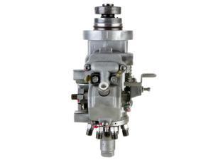 Delphi Fuel Injection Pump EX836005