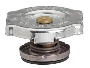 Stant 10206 Radiator Cap - Oe Type