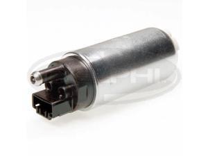 Delphi Electric Fuel Pump FE0192