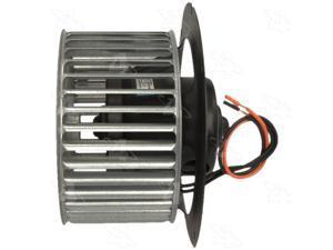 Four Seasons HVAC Blower Motor 35074