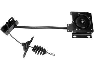 Dorman Spare Tire Hoist 924-524