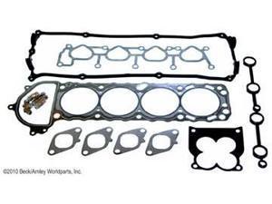 Beck/Arnley Engine Cylinder Head Gasket Set 032-2967