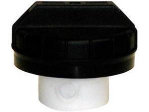 STANT 10838 Fuel Cap, NonLocking, 1-25/32 in. Dia.