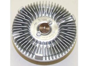 Hayden Engine Cooling Fan Clutch 2917