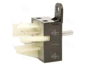 Four Seasons HVAC Blower Control Switch 20044