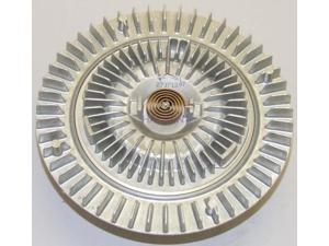 Hayden Engine Cooling Fan Clutch 2737