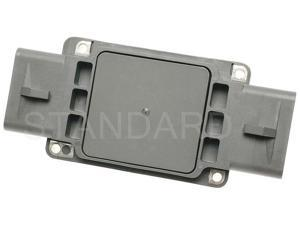 Standard Motor Products Ignition Control Module LX-230
