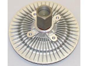Hayden Engine Cooling Fan Clutch 2742