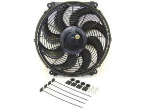 Hayden Engine Cooling Fan 3700