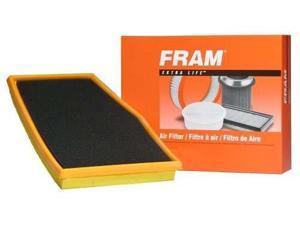 Fram Rigid Panel Air Filter CA9502