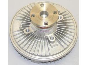 Hayden Engine Cooling Fan Clutch 2785
