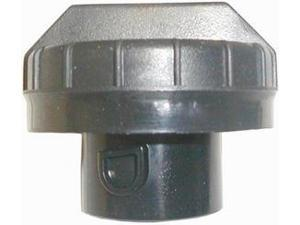 STANT 10836 Fuel Cap, NonLocking, 1-49/64 in. Dia.