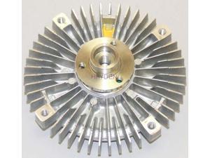 Hayden Engine Cooling Fan Clutch 2596