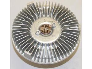 Hayden Engine Cooling Fan Clutch 2779