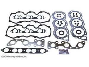 Beck/Arnley Engine Cylinder Head Gasket Set 032-2963