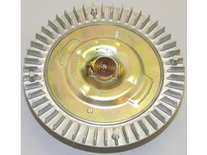 Hayden Engine Cooling Fan Clutch 2705