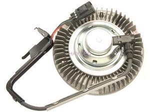 Hayden Engine Cooling Fan Clutch 3282