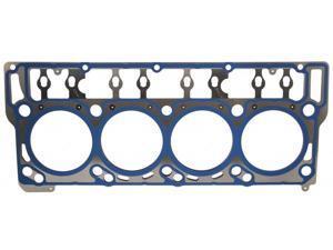 Victor Reinz Engine Cylinder Head Gasket 54657
