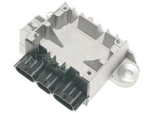 Standard Motor Products Ignition Control Module LX-931