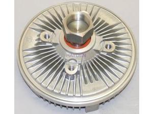 Hayden Engine Cooling Fan Clutch 2791