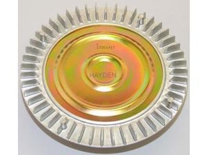Hayden Engine Cooling Fan Clutch 1705