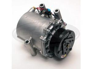 A/C Compressor