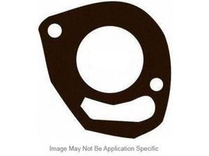 Stant Engine Coolant Thermostat Housing Gasket 25164