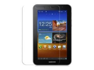 """BisLinks® LCD Clear Screen Protector Guard For Samsung  Galaxy Tab 2 7.0"""" P3100 High Grade"""