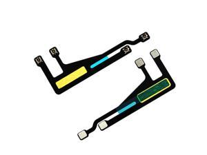 BisLinks® Main Logic Board Antenna Flex Cable Replacement Part for iPhone 6 & Plus
