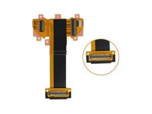 BisLinks® LCD Slide Flex Cable Ribbon Connector Fix For Sony Ericsson Xperia Play R800 Z1i