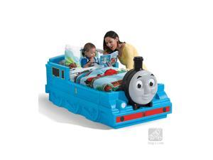 Thomas the Tank Engine™ Toddler Bed™