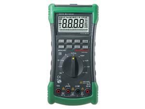 Mastech MS8240C Autoranging digital Multimeter