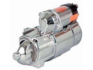 Powermaster 13510 Starter