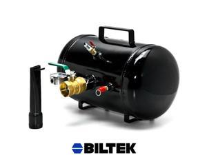 Biltek® NEW Tire Bead Seater Air Blaster Inflator 5 Gallon Car ATV Truck Tractor Seating