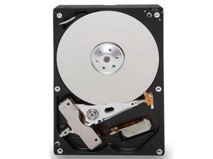 Toshiba DT01ACA100 1TB 7200RPM SATA3/SATA 6.0 GB/s 32MB Hard Drive (3.5-Inch)
