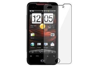 LCD SCREEN PROTECTOR FOR HTC DROID INCREDIBLE PHONE