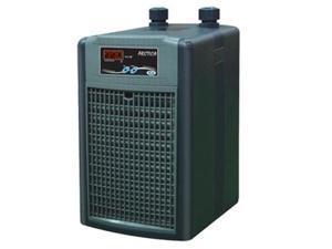 JBJ Arctica Titanium Chiller DBI-050-D  1/15HP