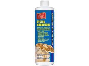 Dr.G's Oyster Magnifique 8 oz