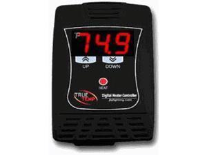 JBJ TrueTemp Digital Heater Controller