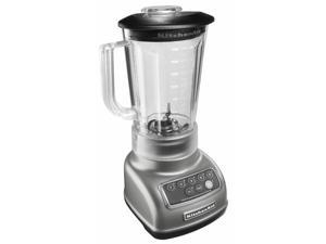 KITCHENAID KSB1570MC 5-Speed Blender (Metallic Chrome)