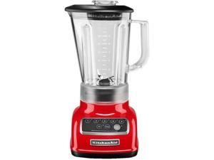 KITCHENAID KSB1570ER5-Speed Blender (Empire Red)