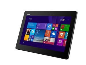 "ASUS T100TA 10.1"" MultiTouch  Tablet with Intel Atom Quad Core Z3735 1.33 GHz , 1 GB Memory, 32 GB Storage"