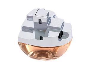 My NY Eau De Parfum Spray - 100ml/3.4oz