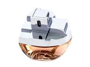 My NY Eau De Parfum Spray - 50ml/1.7oz