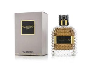 Valentino Uomo Eau De Toilette Spray - 150ml/5.1oz